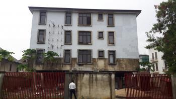 Hotel Building Under Construction, Oriwu Street, Lekki Phase 1, Lekki, Lagos, Hotel / Guest House for Sale