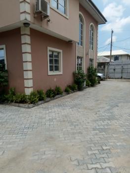Senior Standard 2 Bedroom Flat, Ado, Ajah, Lagos, Flat for Rent