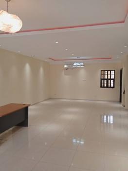 Luxury 4 Bedroom Terraced Flat, Off Queens Drive, Old Ikoyi, Ikoyi, Lagos, Flat for Rent
