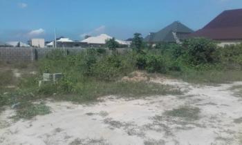 60 By 60 Virgin Land, Valley View Estate, Oluodo, Ebute, Ikorodu, Lagos, Residential Land for Sale