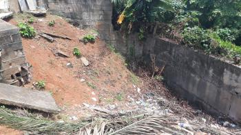 Plot of Land Measuring 1008sqm, Shangisha 2, Magodo, Lagos, Residential Land for Sale