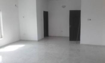 Newly Built 2 Bedrooms Flat, Valley View Estate Oluodo Ebute, Ebute, Ikorodu, Lagos, Flat for Rent