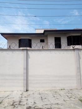 Property for Rent in Magodo, Lagos - Centerpoint Realtor