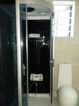 Well Finished 5 Bedroom, Megamound Estate, Ikota Villa Estate, Lekki, Lagos, Detached Duplex for Sale