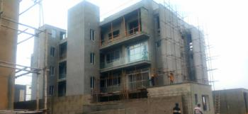 Luxury Block of Flats with Excellent Facilities, Mercedes Benz Road, Ikate Elegushi, Lekki, Lagos, Flat for Sale