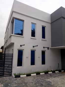 Luxury 5 Bedroom Semi Detached Duplex,  All Rooms Ensuite, Gra, Magodo, Lagos, Semi-detached Duplex for Sale