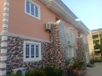 New, Clean 2 Bedroom Flat, Life Camp, Gwarinpa, Abuja, Mini Flat for Rent