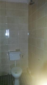 Executive Self Conained, Didiolu Estate Oniru., Oniru, Victoria Island (vi), Lagos, Self Contained (single Rooms) for Rent