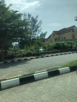 460sqm Land, Banana Island, Ikoyi, Lagos, Residential Land for Sale