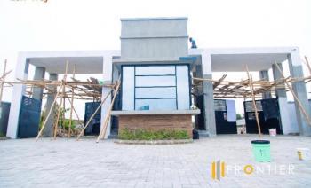 Dry Land with C of O, Eleko, Ibeju Lekki, Lagos, Residential Land for Sale