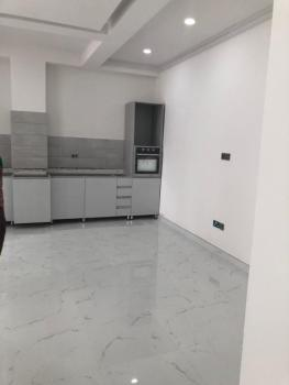1 Bedroom Flat, Mojisola Onikoyi Estate, Ikoyi, Lagos, Mini Flat for Sale
