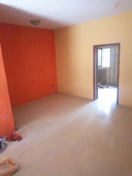 3 Bedroom Flat, Owode Onirin, Weighbridge, Mile 12, Kosofe, Lagos, Flat for Rent