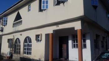 One Bedroom Mini Flat, Graceland Estate, Ajah, Lagos, Mini Flat for Rent
