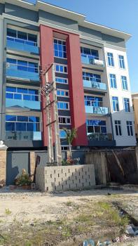 Luxury Service 3 Bedrooms  Flat in Oniru, Off Palace Road, Oniru, Victoria Island (vi), Lagos, Flat for Sale