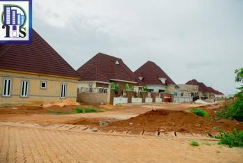 Land, Golf Estate, Independence Layout, Enugu, Enugu, Residential Land for Sale