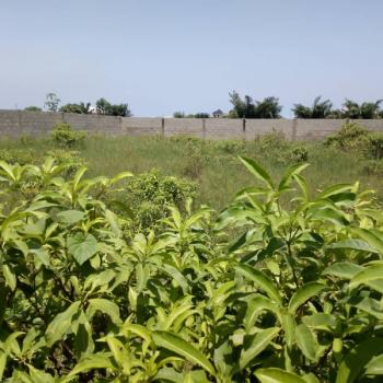 Land with C of O, Abijo, Lekki, Lagos, Mixed-use Land for Sale