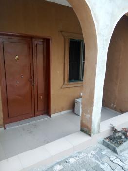 a Brand New Mini Flat, After Lbs, Olokonla, Ajah, Lagos, Mini Flat for Rent