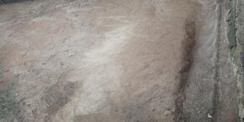 7 Acres of Land, Owode, Sango Ota, Ogun, Mixed-use Land for Sale