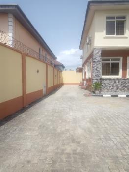Mini Flat, Graceland Estate, Ajah, Lagos, Mini Flat for Rent