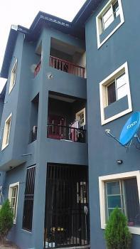 New Mini Flat, Vgc, Lekki, Lagos, Mini Flat for Rent