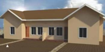 Offplan 2 Bedroom Semi-detached Bungalow, Kuje, Abuja, Semi-detached Bungalow for Sale