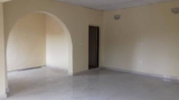 2 Bedroom, Dolphin Estate, Ikoyi, Lagos, Flat for Rent