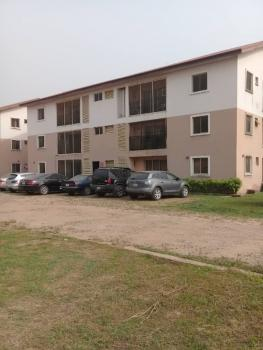 Clean and Nice 3 Bedroom Flat, Egbeda, Alimosho, Lagos, Flat for Sale