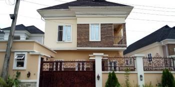 a Newly Built 5 Bedroom Detached Duplex, Gra, Magodo, Lagos, Detached Duplex for Sale