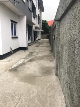 Newly Built and Tastefully Finished 3 Bedroom Flat, Ogba, Ikeja, Lagos, Flat for Sale