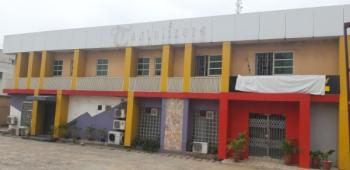 Commercial Office Space 150sqm, Oregun, Ikeja, Lagos, Office Space for Rent