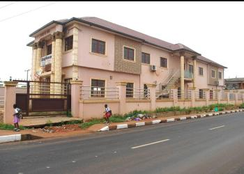 Events Centre Occupying a Full Plot, Command, Ipaja, Lagos, Plaza / Complex / Mall for Sale