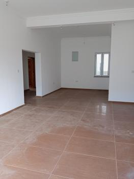 Newly Built and Well Finished 4 Bedroom Maisonettes with a Room Bq, Fitted Kitchen, Etc., Off Market Road, Oniru, Victoria Island (vi), Lagos, Flat for Rent