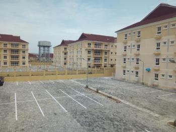 Well Finished 3 Bedroom Penthouse Flat, Cardogan Estate, Osapa, Lekki, Lagos, Flat for Sale