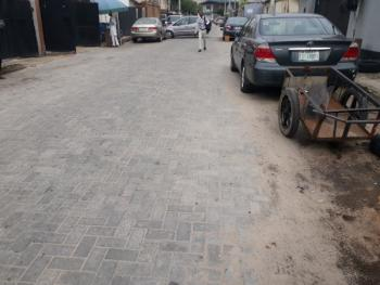 800sqm of Bare/empty Land Good for Residential Or Commercial Building, Norman Williams Off Awolowo Road, Old Ikoyi, Ikoyi, Lagos, Mixed-use Land for Sale