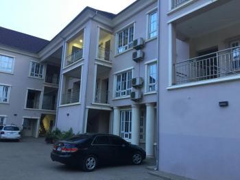 Top Notch 2-bedroom Flat Jabi, Jabi, Jabi, Abuja, Flat for Rent