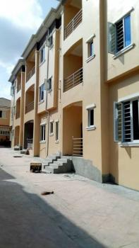 8 Units of 2 Bedroom Flat,  All Rooms En Suite, Gra, Magodo, Lagos, Flat for Rent