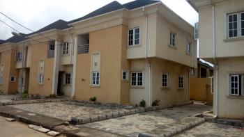Luxurious, Well Located and Exquisite 3 Bedroom Semi-detached Duplex with Boys Quarter, Berger, Arepo, Ogun, Semi-detached Duplex for Sale