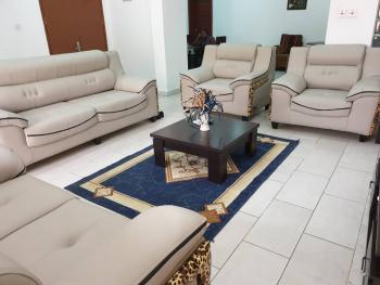 3 Bedroom, Elegba Festive Drive, Oniru, Victoria Island (vi), Lagos, Flat Short Let
