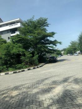 500sqm Land, Banana Island, Ikoyi, Lagos, Residential Land for Sale