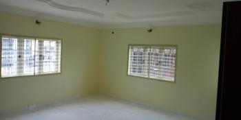 a Lovely Luxury 4br Duplex with Bq @ Onike By Ansbarrack Yaba Lagos., Yaba, Lagos, Flat for Rent