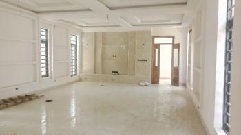 Newly Built 5 Bedroom Duplex, Off Fola Osibo, Lekki Phase 1, Lekki, Lagos, Detached Duplex for Sale