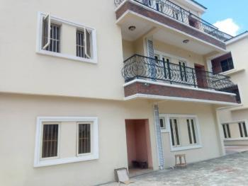 Beautiful 2 Bedroom Flat, Osapa, Lekki, Lagos, Flat for Rent