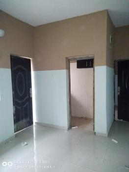 Nice Room Self Contained, Off Badore Road, Badore, Ajah, Lagos, Self Contained (single Rooms) for Rent