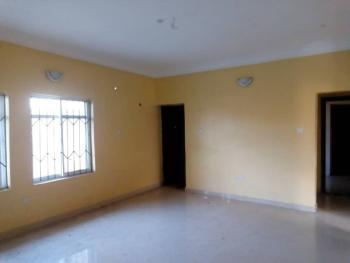 Well Finished Two Bedroom Flat, Osapa, Lekki, Lagos, Flat for Rent