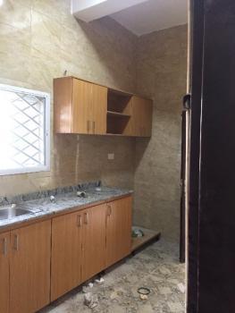 Comfortable Three Bedroom, Katampe (main), Katampe, Abuja, Mini Flat for Rent