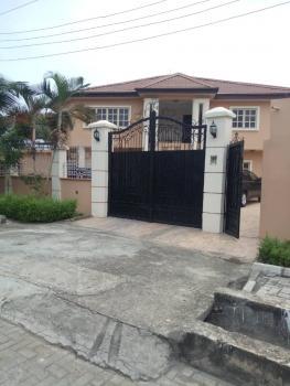 3 Bedroom, Lekki Phase 1, Lekki, Lagos, Flat for Rent