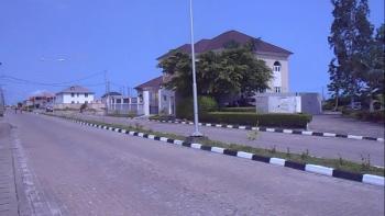 450 Sqm Plot of Land, Fountain Springville Estate, Monastery Road, Sangotedo, Ajah, Lagos, Residential Land for Sale