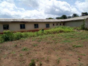 a Poultry Farm on 5acres with Pen Capacity of 5000birds with Title of C of O, Ayetoro Via Liase Near Idi Iroko Border Ogun, Agbara, Ogun, Commercial Property for Sale