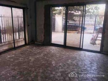 Advantageously Located 30sqm Restaurant Space, Awolowo Way, Allen, Ikeja, Lagos, Restaurant / Bar for Rent
