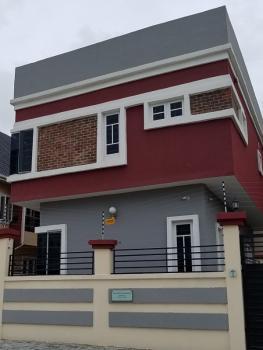 3 Bedroom Semi Detached Duplex, Ikota Villa Estate, Lekki, Lagos, Semi-detached Duplex for Sale